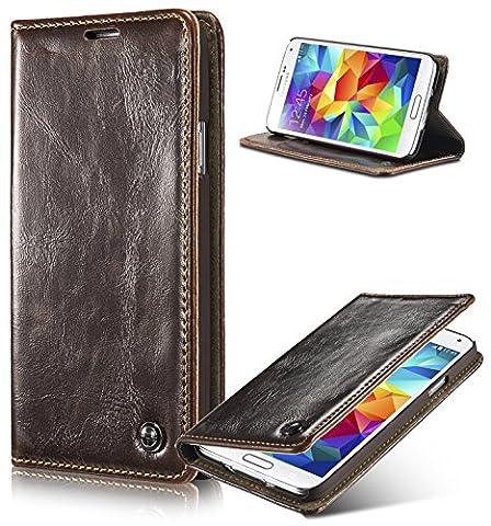 Roreikes Schutzhülle für Samsung Galaxy S4 i9500, Neue Art und