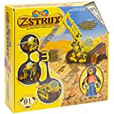 ZOOB Z-Strux Scorpion Driller