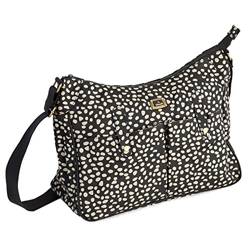 caboodle-everyday-changing-bag-black-with-mink-spots
