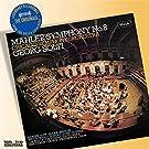 The Originals - Sinfonie 8