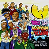People Say (feat. Redman) [Explicit]