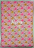 #10: Alpha Medium Soft Washable Cotton Filled Mattress - 4 x 6 Feet Or 48 x 72 inches