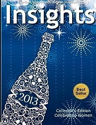 Insights Collectors Edition Celebrating Women by Viki Winterton (2013-05-13)