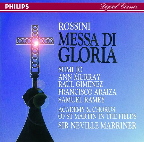 rossini-messa-di-gloria-6a-gloria-qui-tollis-peccata-mundi