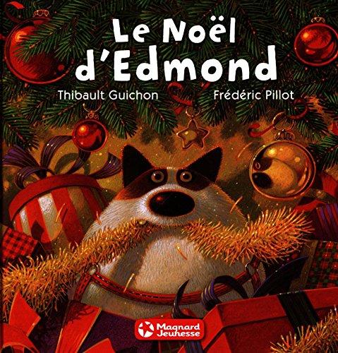 """<a href=""""/node/8507"""">Noel d'Edmond (le)</a>"""