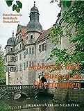 Schlösser und Burgen in Oberfranken - Ruth Bach-Damaskinos
