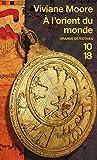 L'épopée des Normands de Sicile, tome 7 : A l'orient du monde