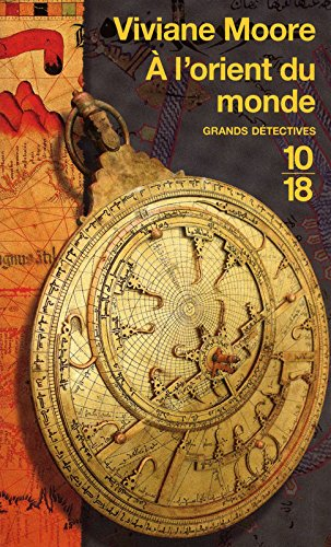 L'pope des Normands de Sicile, tome 7 : A l'orient du monde