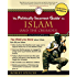 The Politically Incorrect Guide to Islam (And the Crusades) (The Politically Incorrect Guides)