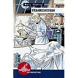 Frankenstein. Con audiolibro