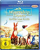 Watership Down - Unten am Fluss [Blu-ray]