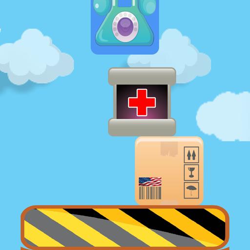 Fire HD 6 App e Giochi