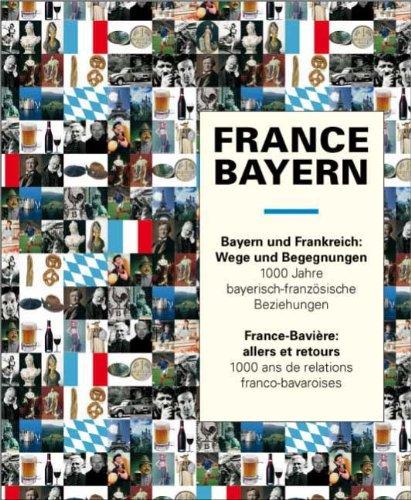 France-Bayern