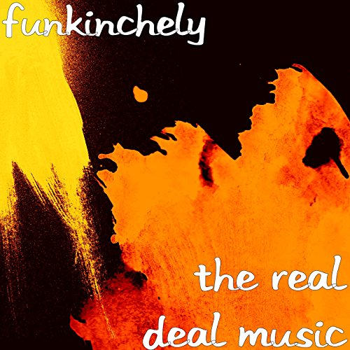 the-real-deal-music