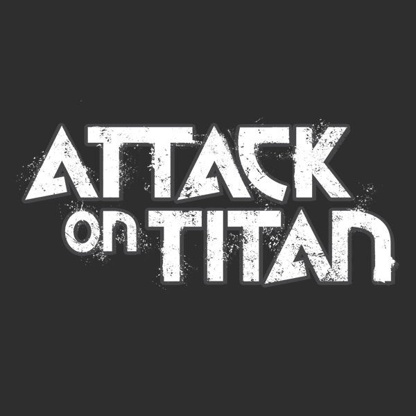 Attack on Titan (Collections) (23 Book Series)