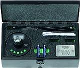 Heytec Heyco 00695101000 - Adattatore digitale per chiave dinamometrica e dispositivo di misurazione angolo di rotazione, 40-200 Nm