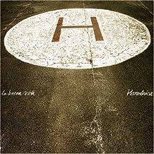 Harmonica by La Buena Vida (2013-01-01)