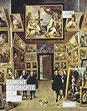 DuMont Geschichte der Kunst