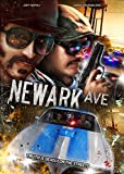 Newark Avenue [Import USA Zone 1]