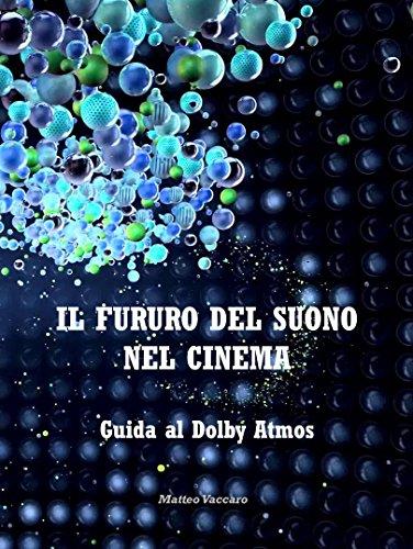 il-futuro-del-suono-nel-cinema-guida-al-dolby-atmos