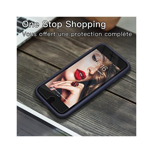 jasbon coque iphone 7
