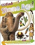 Stone Age (DK Eyewonder) (DKfindout!)