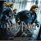 Harry Potter und die Heiligtümer des Todes, Teil 1 (Harry Potter And The Deathly Hallows, Part 1)