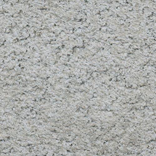 Ruberstein® Fugenmörtel grau im 5 kg Eimer
