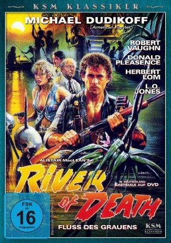 river-of-death-fluss-des-grauens-dvd