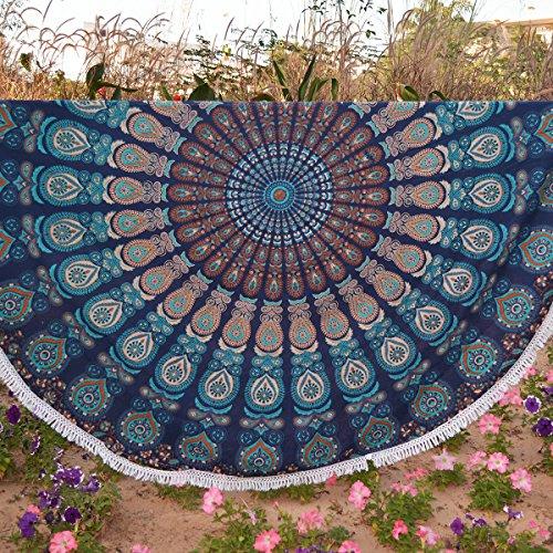 goood-veces-mandala-roundie-toalla-de-playa-picnic-spread-hippie-tapestry-80-