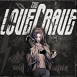 Songtexte von The LoveCrave - Soul Saliva