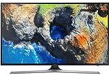 "TV LED 65"" SAMSUNG UE65MU6122 4K SMART TV BLACK DVB T2"