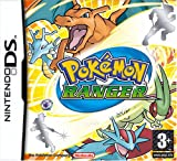 Cheapest Pokemon Ranger on Nintendo DS