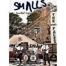 Smalls : Tronches de vie (2CD audio)