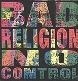 ++No Control [Vinyl LP]