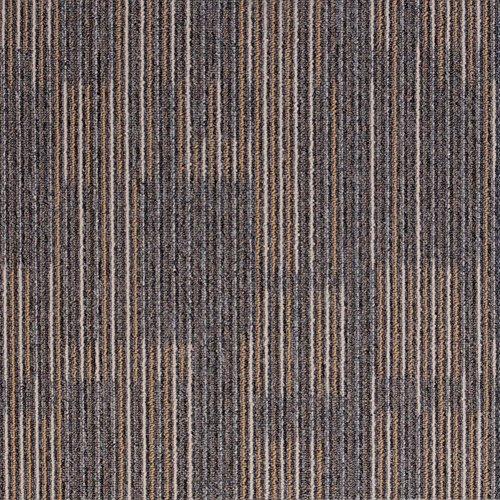 Area Rugs carpet Office square mosaic carpet modern fashion simple carpet-B 50x50cm(20x20inch)
