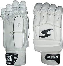 SS Dragon Cricket Batting Gloves - Mens