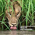 Wildlife Photographer of the Year - Portfolio 28