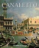 Image de Canaletto