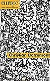 Christian Dotremont - N 1079 Mars 2019
