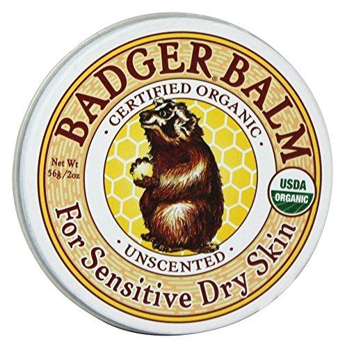 badger-healing-balm-unscented-2-oz