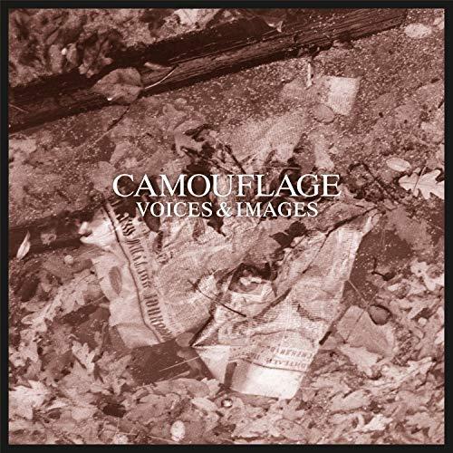 Preisvergleich Produktbild Voices & Images (30 Years Anniversary Limited Edit