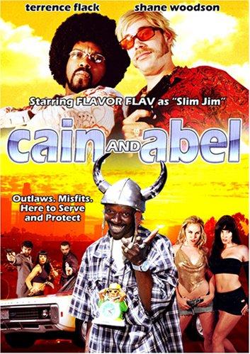 Preisvergleich Produktbild Cain & Abel [DVD] [Region 1] [NTSC] [US Import]