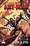 Image de Irredeemable Ant-Man Vol. 1: Low-Life