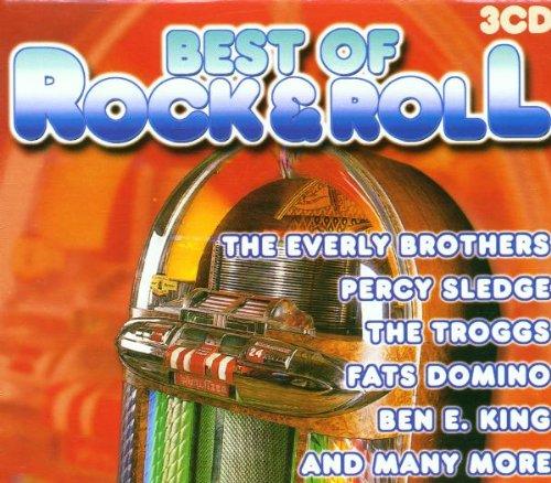 best-of-rock-roll