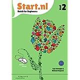 start.nl deel 2 (A2): Kursbuch (A2) + Audios online