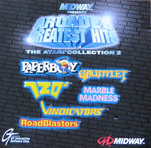 midway-arcades-greatest-hits-the-atari-collection-2