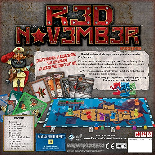 Red-November-Board-Game-Revised-Edition