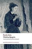 Th??r???se Raquin (Oxford World's Classics) by ??mile Zola (2008-10-15) - Oxford University Press - 15/10/2008