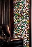 Artscape 61x92cm, Fensterfolie, Magnolien